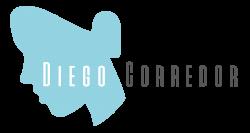Dr. Diego Corredor